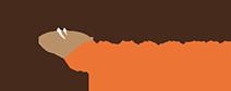 Malsch Automaten Logo