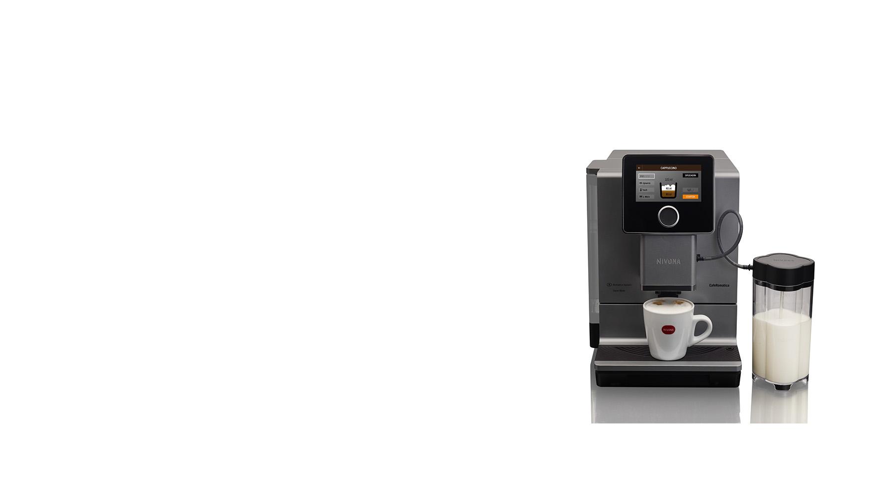 Kaffeevollautomaten_Kategorie